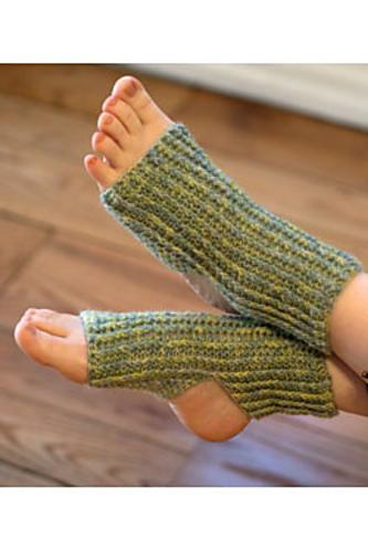 web_f643_sakkie_crochet_medium