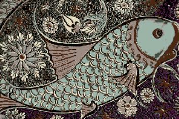 mosaicfish use